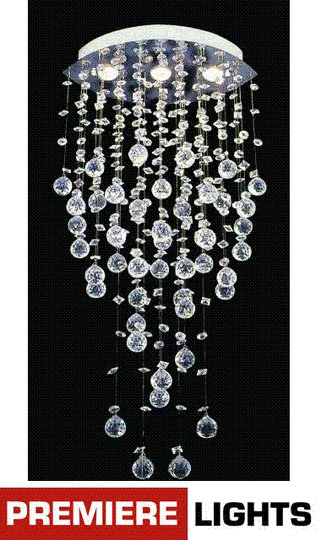Premiere luminaire montreal ligthing chandeliers home light fixtures crystal - Luminaire design montreal ...