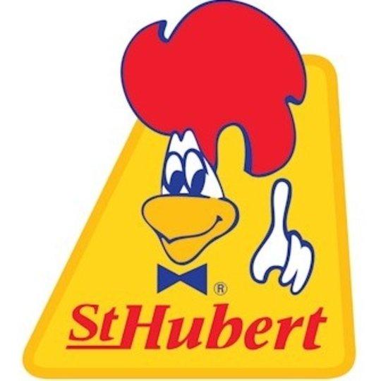 Restaurant St Hubert Qc