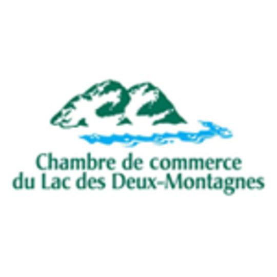 Chambre de commerce lac des deux montagnes saint joseph for Chambre de commerce mirabel