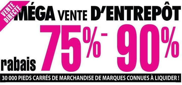 Ventes d 39 entrepot quebec iphone sales for Entrepot du meuble quebec