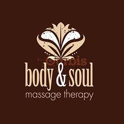 body soul massage therapy toronto