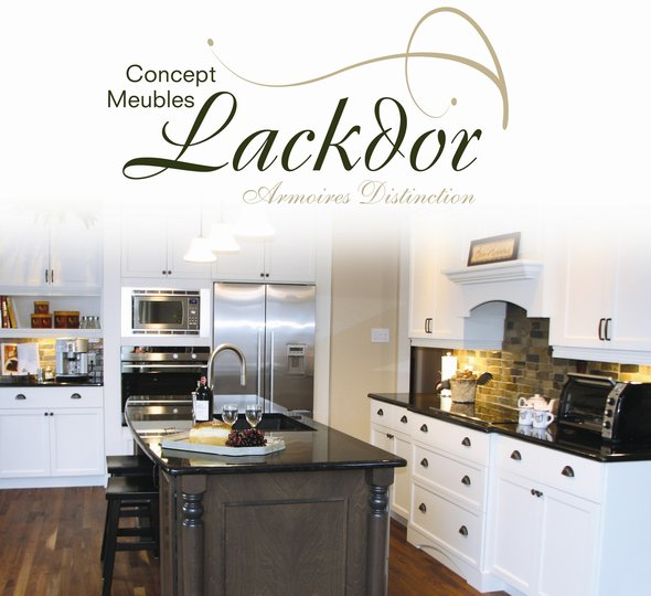 Concept meubles lackdor drummondville qc ourbis for Site meubles concept