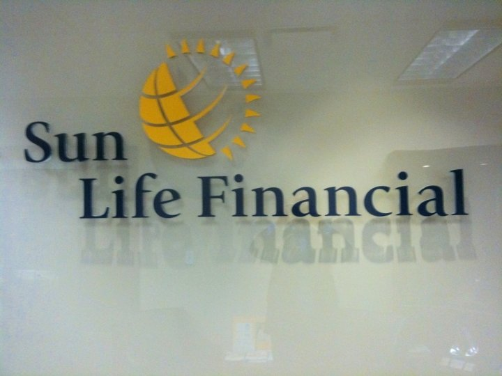 how to join sun life financial
