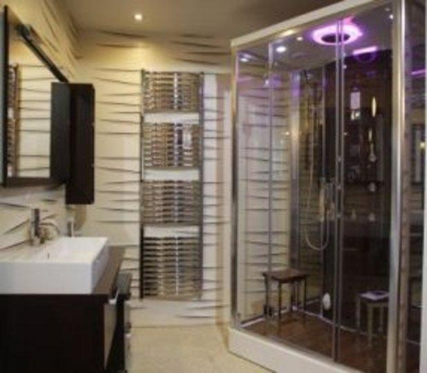 Renovation salle de bain bathroom laval montreal rive nord for Renovation salle de bains prix